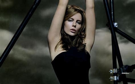 Kate Beckinsale Is by Kate Beckinsale Wallpapers High Resolution And Quality
