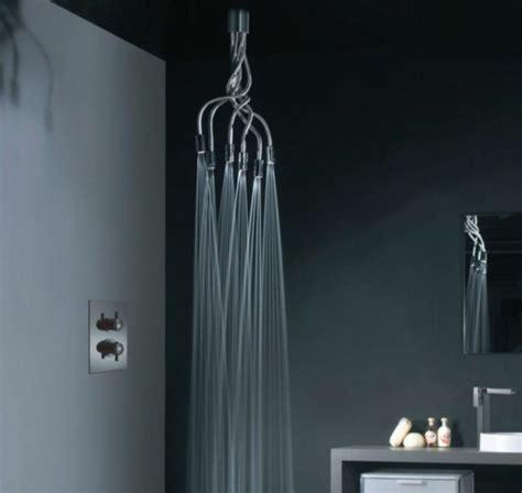 moderne badezimmerarmaturen duschkopf f 252 r das badezimmer passend aussuchen
