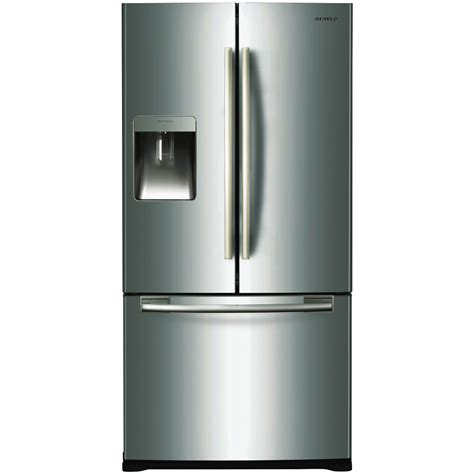 Water Dispenser Fridge Freezer samsung 583l door refrigerator with water