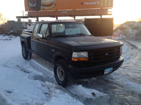 automobile air conditioning service 1992 ford f150 transmission control 1992 ford f 150 4x4 nite extended cab flareside