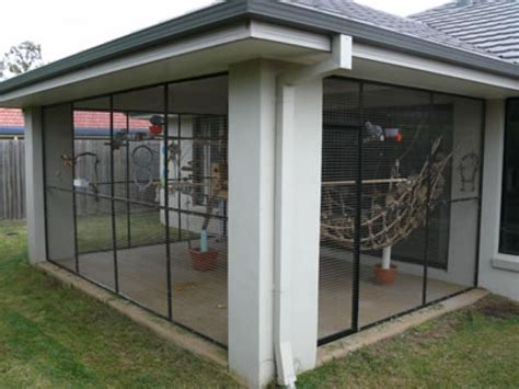 enclosed patio room outdoor enclosed patio ideas enclosed patio designs enclosed covered patio ideas interior