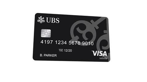 deutsche bank credit card apply 瑞银 ubs visa infinite credit card 介绍 183 北美牧羊场
