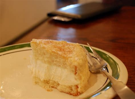 olive garden lemon cake just desserts