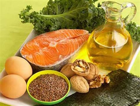 eat your fats health fitness quot eat your fats quot by coachpcare sophi