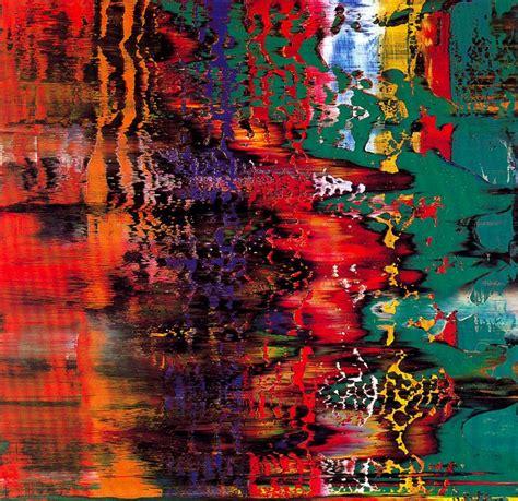 imagenes abstractas liricas con autor abstracci 243 n dibujo t 233 cnico y art 237 stico en el 2 186 ciclo de