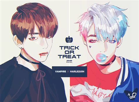 V Anime Fanart by Bts Avataraang97 Fan 39552167 Fanpop