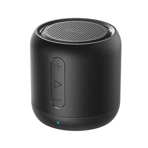 Mini Mini Speaker by Bluetooth Speaker Anker Soundcore Mini Portable