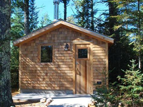 213 best images about saturday night sauna lauantai
