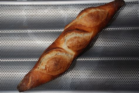 75 hydration baguette baguettes take 10 and update with take 12 the fresh loaf