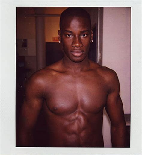 sexy african man top ten sexiest african men 2010 welcome to linda ikeji