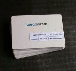 business cards labels best business cards overnightprints