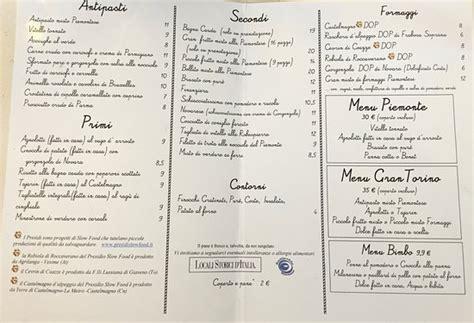 ristorante il porto di savona menu ristorante foto di porto di savona torino