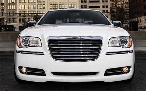 How Much Is A 2012 Chrysler 300 by Grille Question Chrysler 300c Forum 300c Srt8 Forums