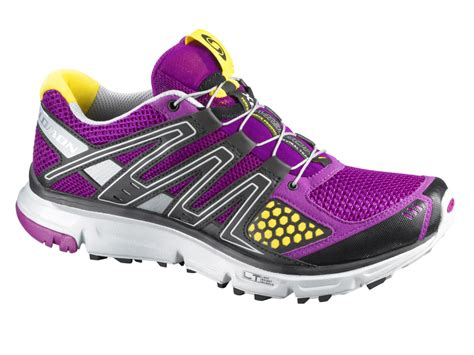 how does running shoes last how do running shoes last 28 images how do running