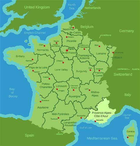 map of provence pin by boy on marseille marseille