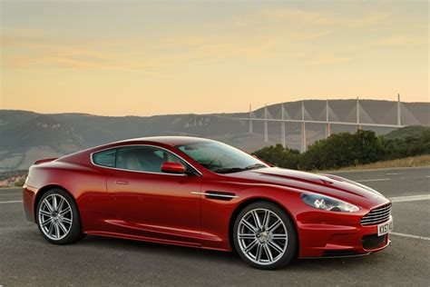 transmission control 2012 aston martin dbs windshield wipe control service manual 2012 aston martin dbs how to disable security system service manual how to