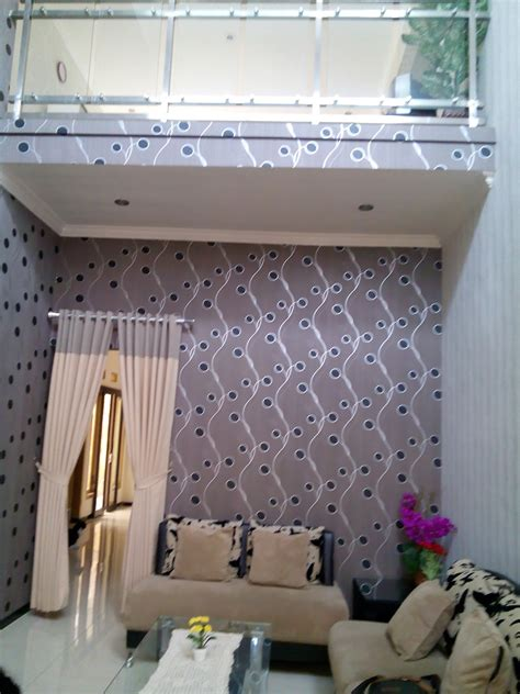 wallpaper dinding tahan air 0821 3267 3033 wallpaper dinding malang wallpaper