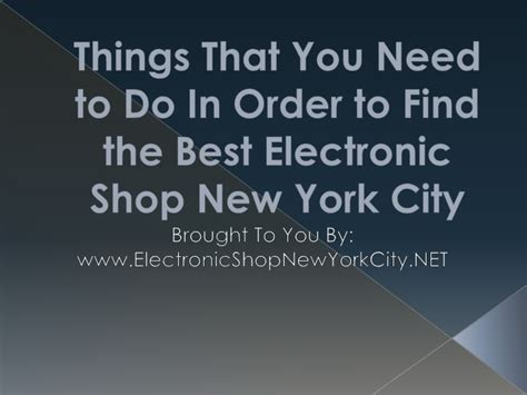 things you need to buy for a new house things that you need to do in order to find the best