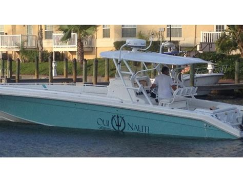 center console boats for sale by owner texas nautic tar 2200 wiring diagram 30 wiring diagram images