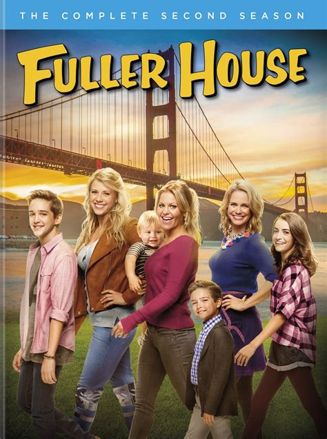 full house complete series best buy full house season 2 america bing images