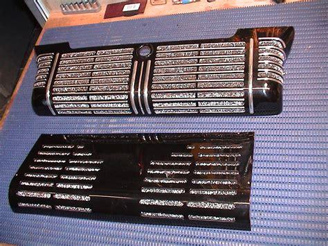 öffnungszeiten werkstatt akkordeonwerkstatt in dortmund akkordeon reparatur