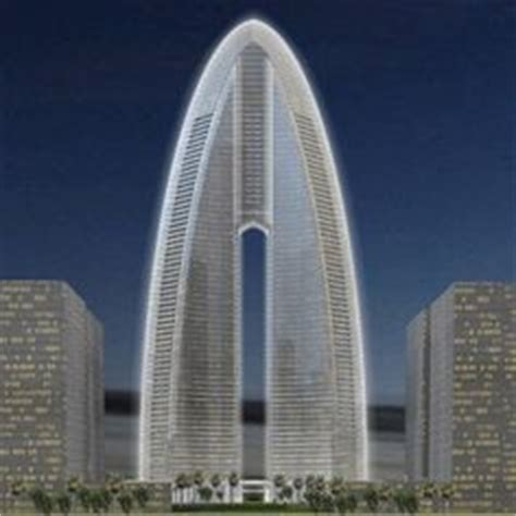 u shaped building 1000 images about vertical elements defining space on