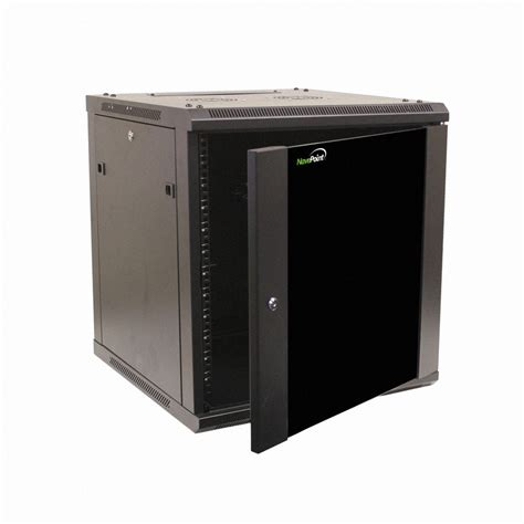 wall mount rack enclosure server cabinet 12u wall mount server 600mm depth cabinet rack