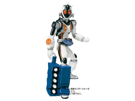 Hbj2070 Shf Fourze Module Set 2 Japan s h figuarts kamen rider fourze module set 01 by bandai