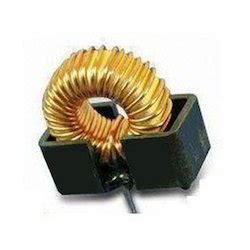 inductor coils indiamart power inductor in chennai tamil nadu india indiamart