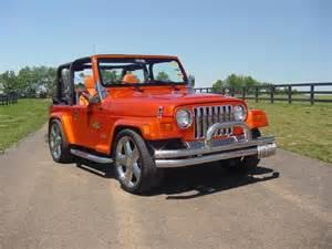 lowering springs jeep wrangler forum