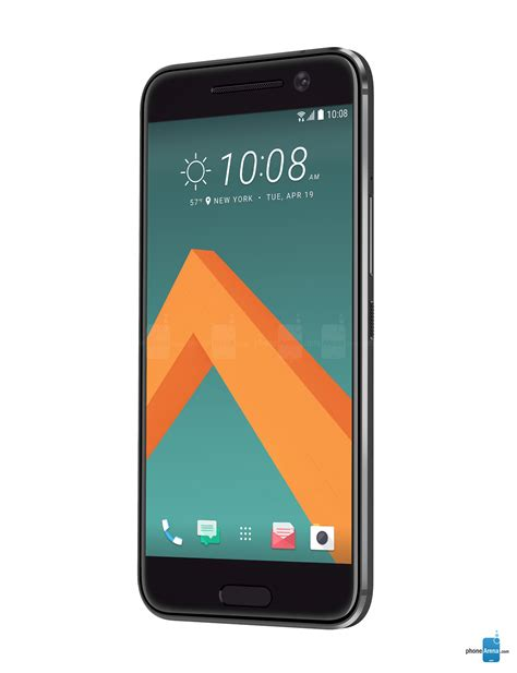 htc all mobile phone htc 10 specs