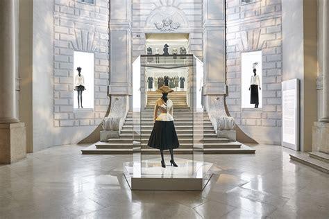 Arts Decoratifs Museum retrospective at the mus 233 e des arts d 233 coratifs in