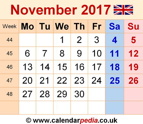 yearly calendar template noshot info