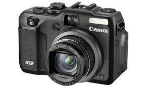Kamera Canon Ps A2500 Terbaru harga kamera canon powershot termurah dan terbaru semua