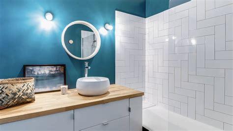 Attrayant Decorer Sa Salle De Bain #3: homify-salle-de-bain-deco-1-960x540.jpg