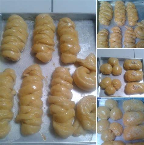 cara membuat risoles untuk jualan cara membuat roti lembut resep untuk jualan