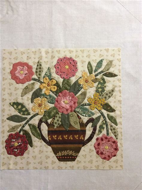 fabric vase pattern 7cec7bd8f49d23ddf6e9b507780d5e69 jpg 1936 215 2592 flower