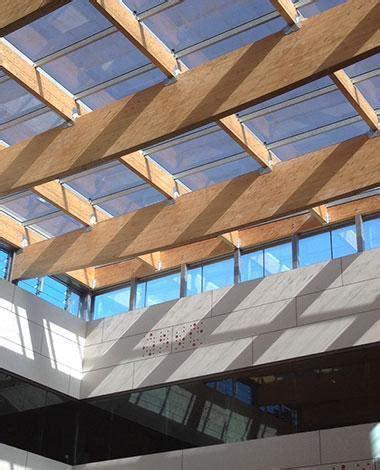 oficinas de ing direct en madrid sede banco ing proyecto onyx solar