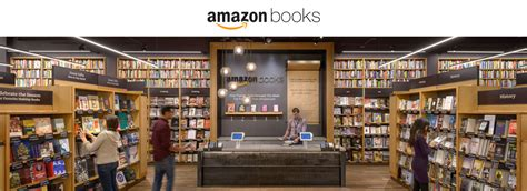 University Village Gift Cards - amazon books bookstore in seattle s university village