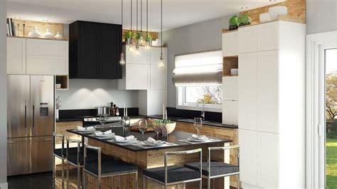 kitchen cabinets laval custom kitchen cabinets designs tendances concept