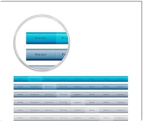 css templates for asp net gridview gridview css templates