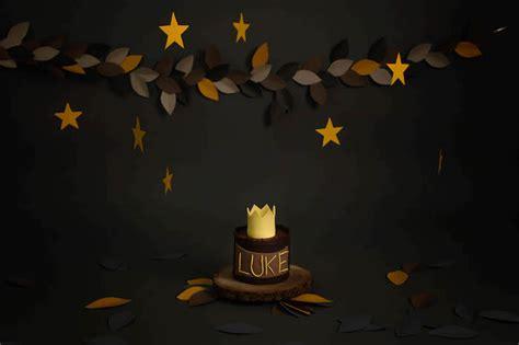 karas party ideas wild   cake smash st birthday karas party ideas