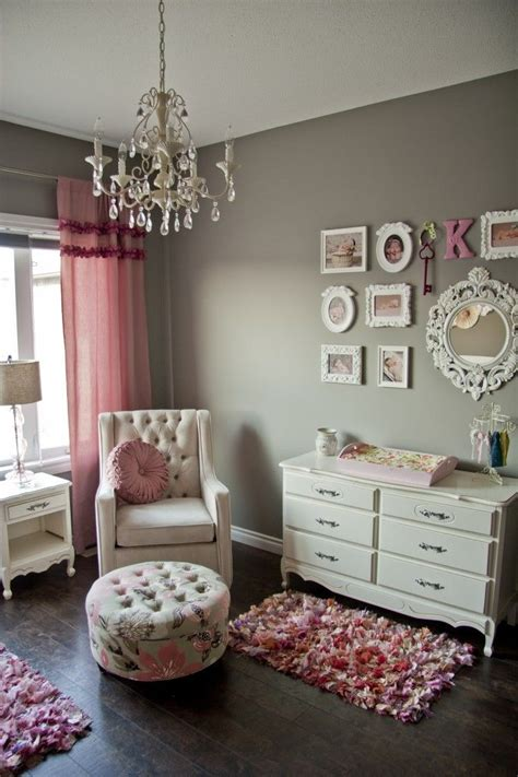 pink baby room ideas baby girl room ideas plush pink perfection baby room ideas