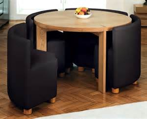 dining sets for small spaces mpfmpf com almirah beds cheap dining table set small dining room compact cheap