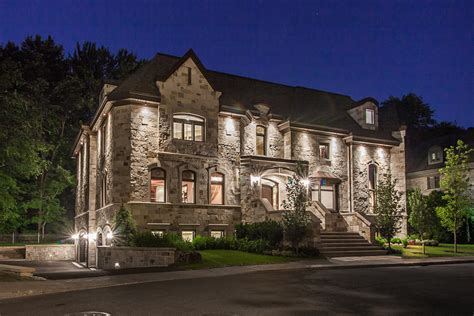 buying house in montreal top 10 most expensive homes for sale right now in montreal mtl blog