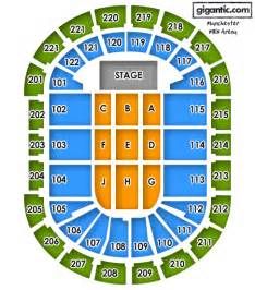 neil diamond tour 2015 manchester arena manchester manchester arena floor plan trend home design and decor