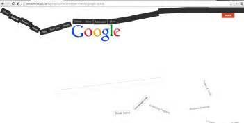 Pics photos anti google gravity