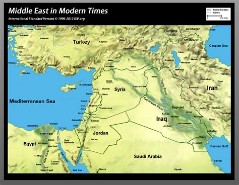 middle east map bible times quotes by p d east like success