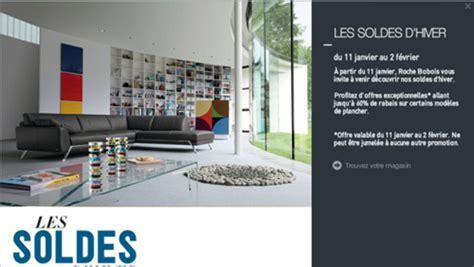 Meubles Roche Bobois Soldes by Roche Bobois Jusqu 224 60 De Rabais Lesventes Ca