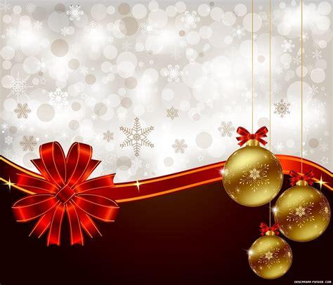 imagenes navideñas en hd anteriorsiguiente fondo navide 241 o elegante pinteres